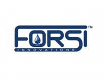 Water Recovery Project - Forsi Innovations