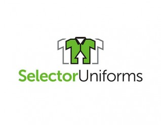Introducing Selector Uniforms